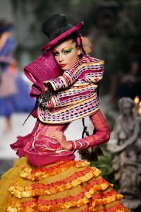 dior-par-john-galliano-haute-couture-2005-2006-guy-marineau1