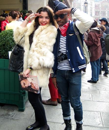 ParisFashionweek_streetstyle