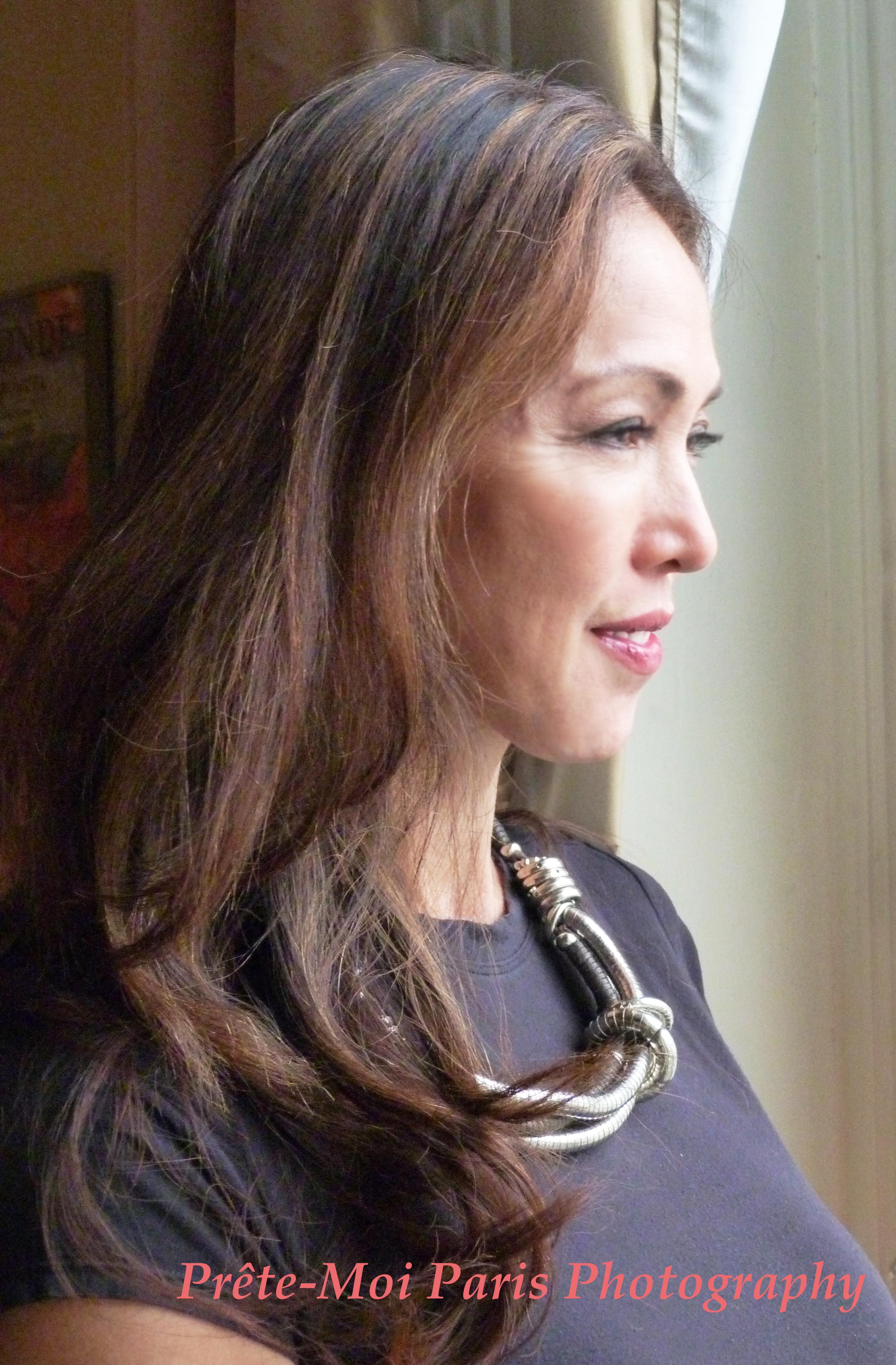 Marjorie Renner – designer