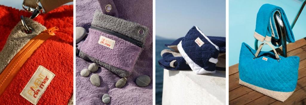 piment-de-mer-accessoires-plage-luxe1