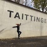 Taittinger 1