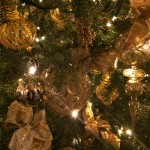 ChristmasTree_LeMeurice_BlondieLuxe