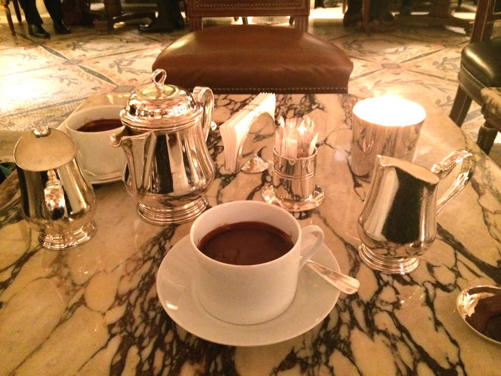 HotChocolate_LeMeurice_BlondieLuxe