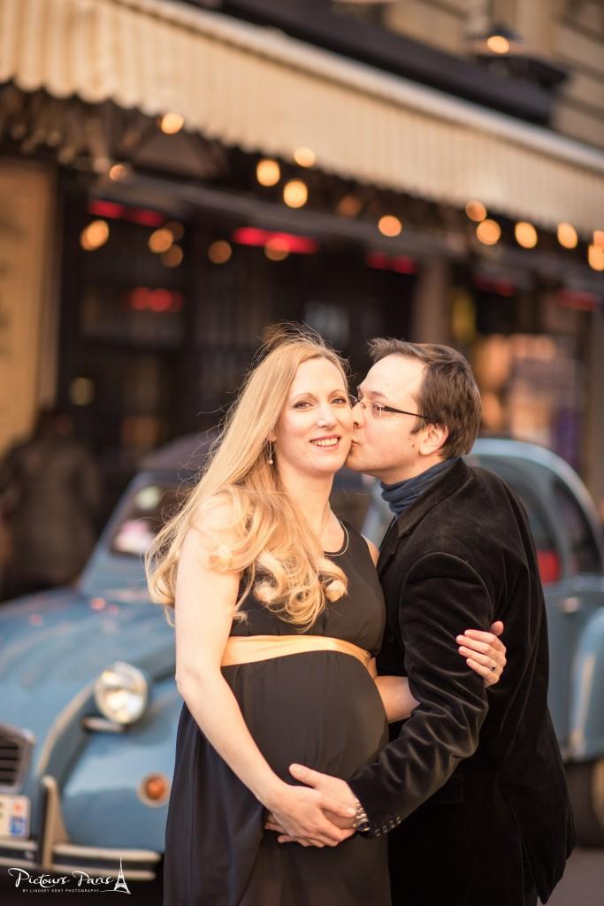 Melissa and Charles watermark-7