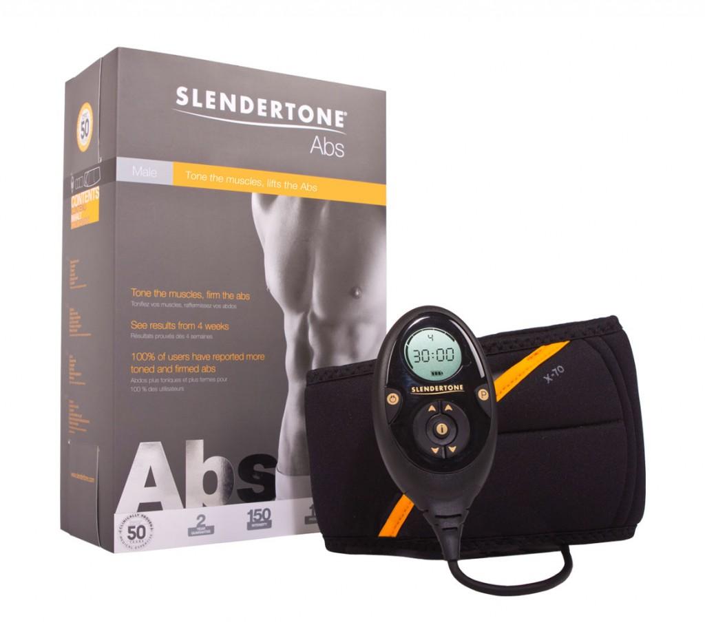 producto-cinturon-electroestimulacion-slendertone-abs-hombre
