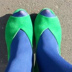 Green_Hermes_Shoes