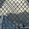 Pretty Paris Pictures : Le Louvre Area