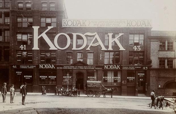 1902-kodak_1456699i