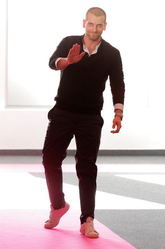 Diogo Miranda designer