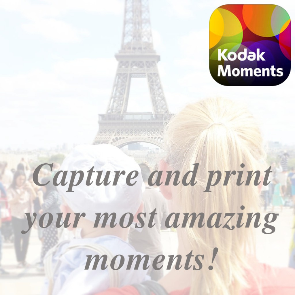 KodakMoments_contest_1