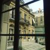 Musée de la Contrefaçon – Museums of Fakes