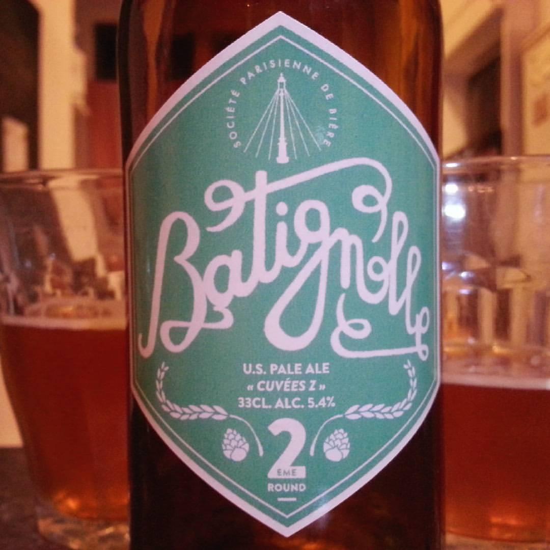 Biere_Les_Batignolles