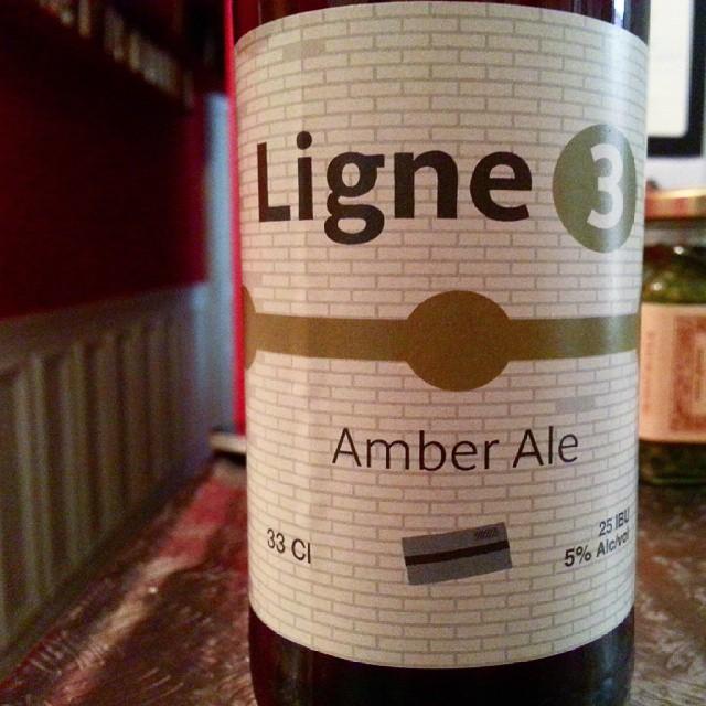 Biere_ligne_3
