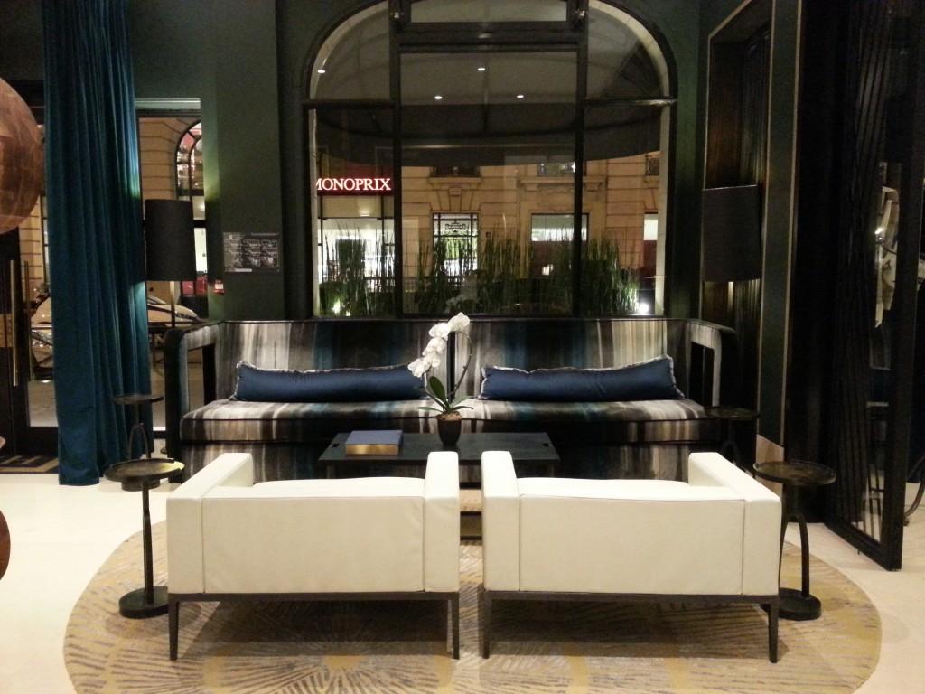 hotel-montalembert-lobby-prete-moi-paris
