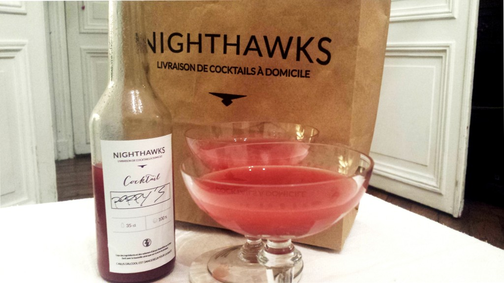 nighthawks_pretemoiparis_1
