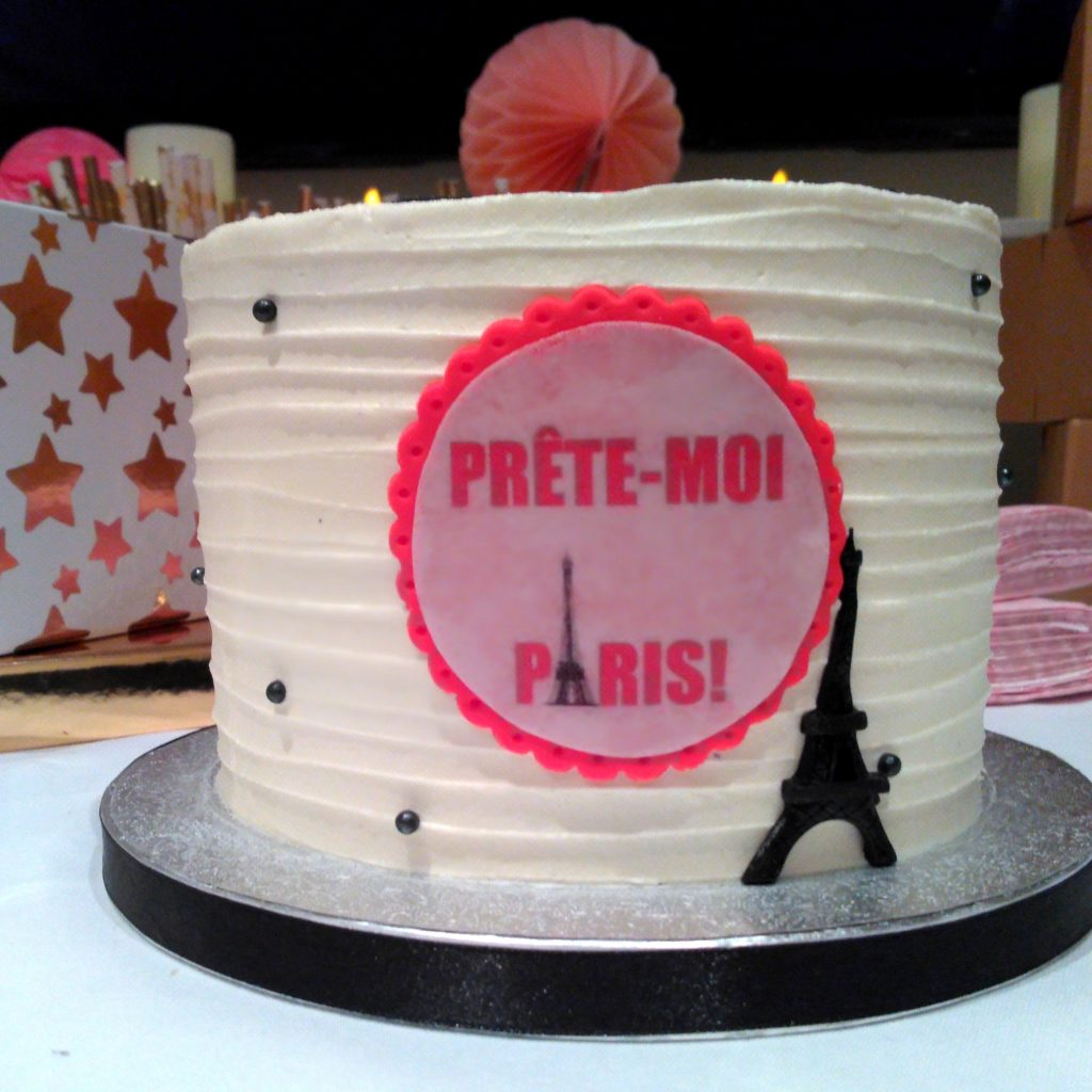 berties_cupcakery_cake_prete_moi_paris