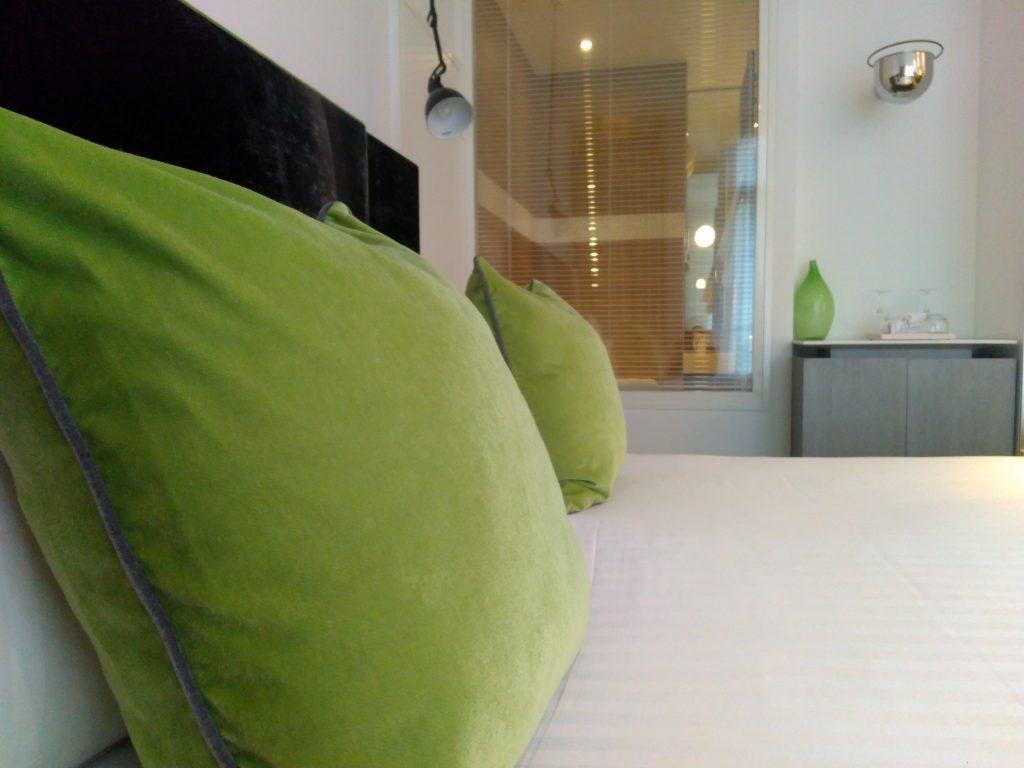 hotel-bel-ami_prete-moi-paris_1