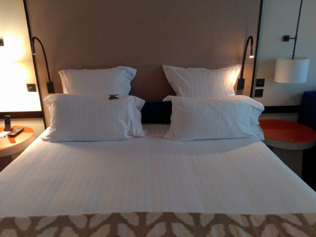 hotel-bel-ami_prete-moi-paris_13