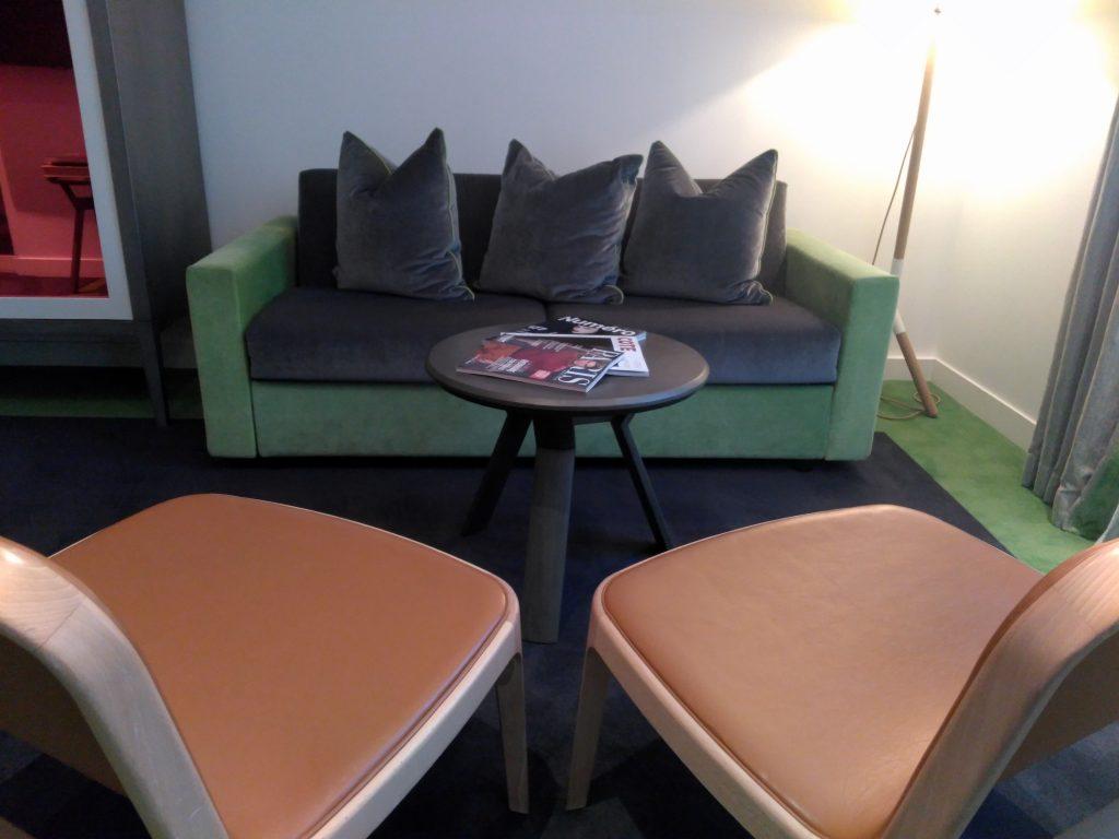 hotel-bel-ami_prete-moi-paris_2