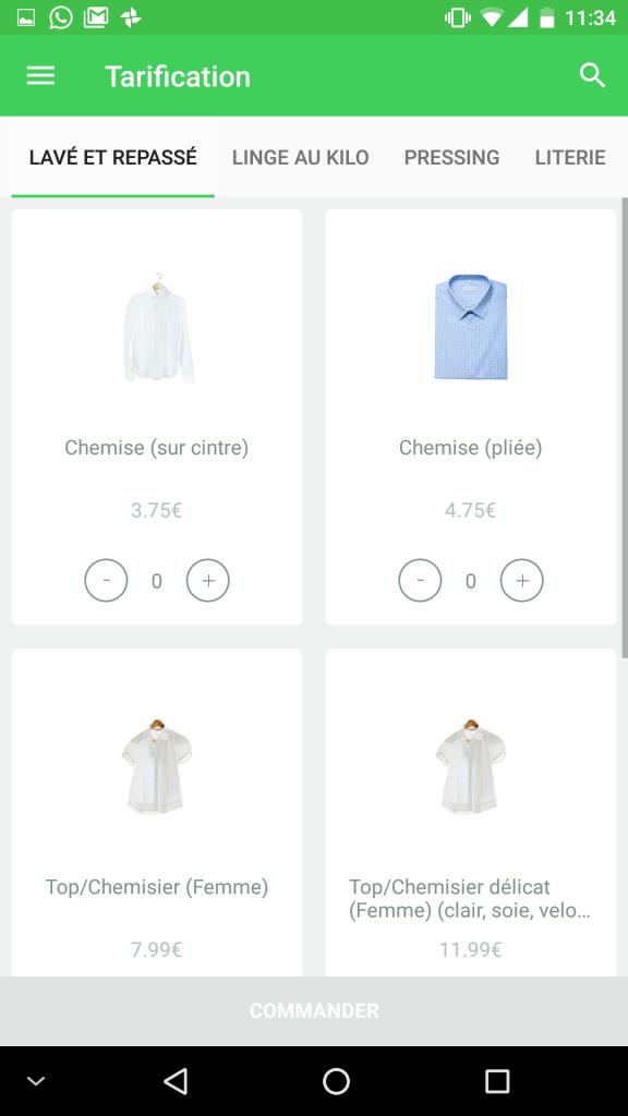 zipjet_laundry_service_app