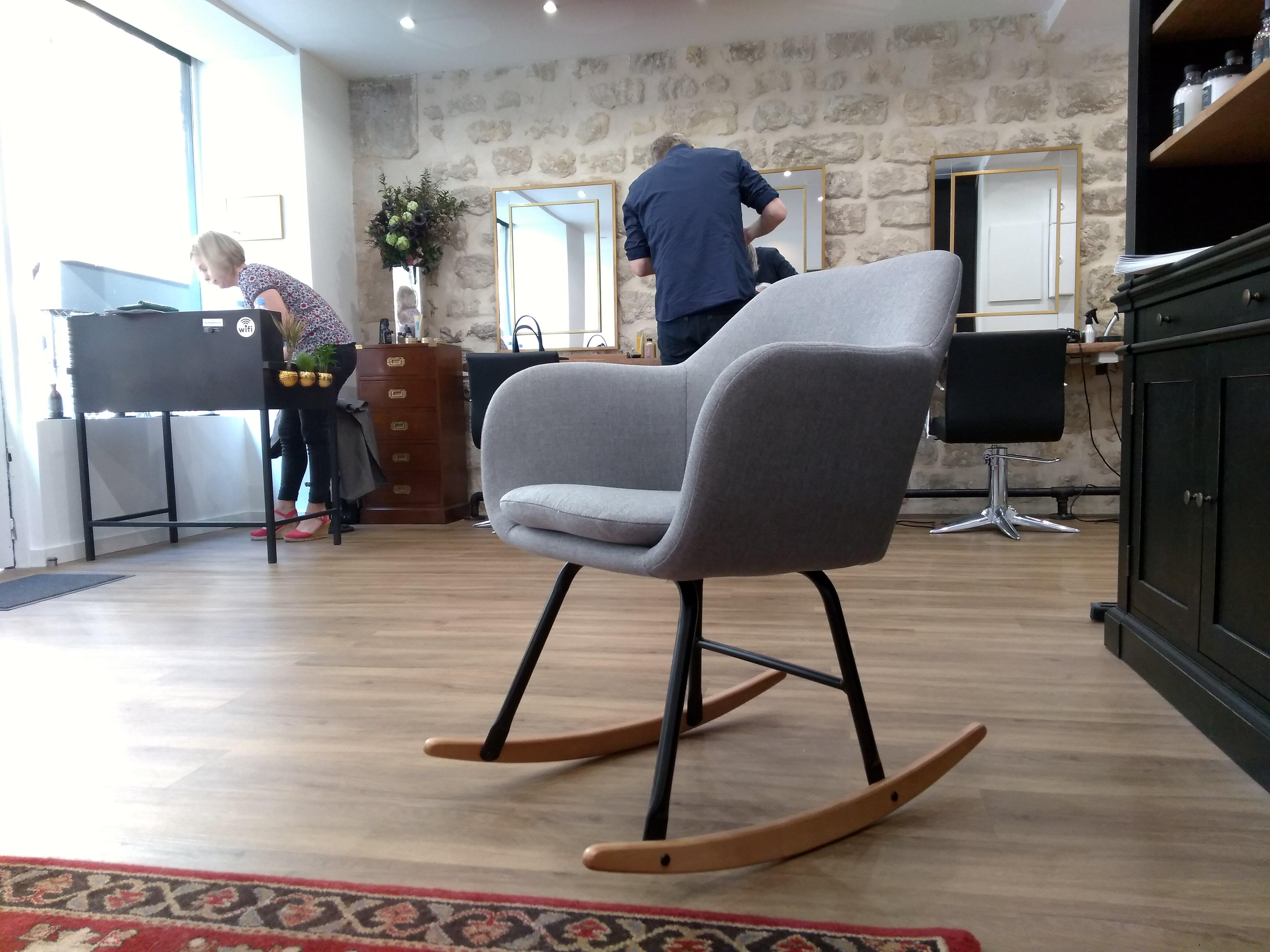 salon salon jardin mundo de oz meilleures id es pour la conception et l 39 ameublement du jardin. Black Bedroom Furniture Sets. Home Design Ideas